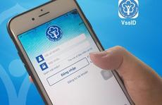 Kiến nghị sử dụng thẻ BHYT trên ứng dụng VssID trong khám chữa bệnh