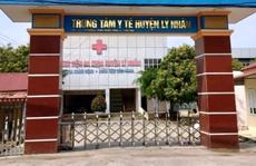Yêu cầu khởi tố vụ án để dịch Covid-19 lây lan ra cộng đồng ở Hà Nam