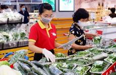 Masan công bố kết quả kinh doanh Quý 1-2021