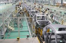 4 tháng, Quảng Nam thu ngân sách hơn 9.400 tỉ đồng, bằng 49% dự toán năm