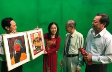Bảo tồn, phổ biến văn học - nghệ thuật các dân tộc thiểu số: Làm chậm cho chắc!