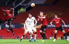 Người Anh mơ chung kết Europa League