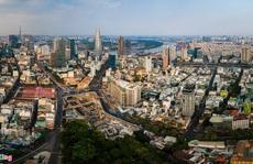 TP HCM xem xét rút ngắn thủ tục đầu tư xây dựng dự án nhà ở thương mại