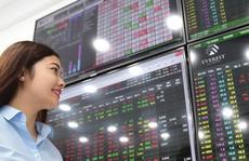 Chuyên gia nhận định gì về thị trường chứng khoán tuần tới?
