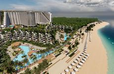 """Charm Resort Long Hải """"liên tục cháy hàng"""" bởi nhà đầu tư"""