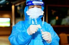 Ca dương tính SARS-CoV-2 thứ 16 liên quan tới ca 'siêu lây nhiễm' BN 2899
