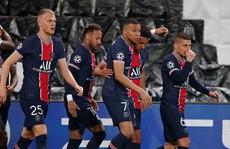 PSG khó bảo vệ 'ngôi vương'