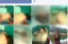 Người phụ nữ bị 2 thanh niên hack Facebook lấy ảnh 'nhạy cảm' tống tiền