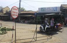 Bệnh nhân 3329 ở Quảng Trị đi nhiều nơi, uống cà phê ở quán Corona