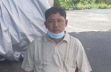 Án mạng tại Công ty TNHH Phospin ở Đồng Nai