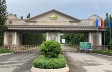 Nhân viên sân golf Long Thành dương tính với SARS-CoV-2