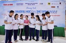 Bà Rịa - Vũng Tàu không tổ chức thi tuyển vào lớp 10