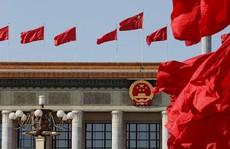 Trung Quốc có 'vũ khí' mới đáp trả lệnh trừng phạt của Mỹ