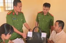 Bị phạt tù về tội nhận hối lộ, cựu thanh tra viên xin hưởng án treo!