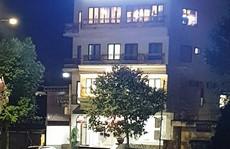 Nóng: Nhóm người tạm trú tại Thẩm mỹ viện Minh Châu Asian Luxury hỗn chiến, 2 người nhập viện