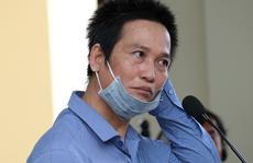 Đâm em dâu tử vong vì bị cha vợ nhắc nhở hát karaoke gây ồn