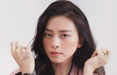 """""""Đả nữ"""" Ngô Thanh Vân chia sẻ về quyết định ngừng chiếu phim 'Trạng Tí'"""