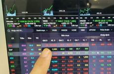 Nhiều chuyên gia, nhà đầu tư ủng hộ quyết định thanh tra HOSE