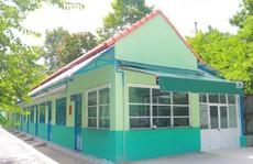 Bệnh viện Phạm Ngọc Thạch đã sẵn sàng tiếp nhận bệnh nhân Covid-19