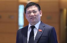 Bộ trưởng Bộ Tài chính: Đã yêu cầu lãnh đạo HOSE kiểm điểm vì 'nghẽn lệnh'
