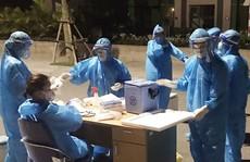Hà Tĩnh phát hiện thêm 7 ca dương tính SARS- CoV-2
