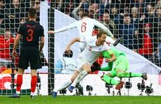 Anh - Croatia: 3 điểm khai cuộc cho 'Tam sư'?
