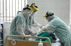 Ca bệnh Covid-19 thứ 58 tử vong là nữ bệnh nhân ung thư