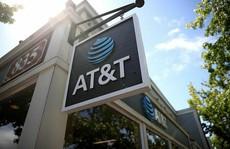 Ngân hàng Mỹ xin doanh nghiệp 'đừng gửi tiền' nữa