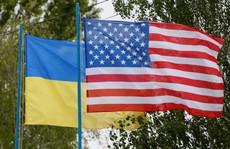 Mỹ gửi thêm 'hàng nóng' cho Ukraine để đối phó Nga