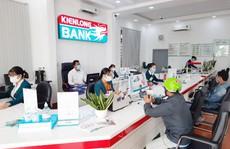 Kienlongbank ủng hộ 15 tỉ đồng hỗ trợ phòng, chống dịch Covid-19