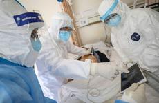 Hai nữ bệnh nhân Covid-19 tử vong có tiền sử mắc bệnh mãn tính