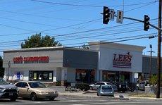 Lee's Sandwiches ngưng sản xuất do sử dụng hóa chất chưa kiểm định