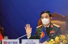 Tạo môi trường thuận lợi cho đàm phán COC