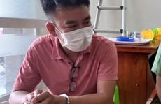 Khởi tố 4 giám đốc giúp chuyên gia 'dỏm' nhập cảnh trái phép Việt Nam