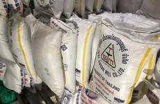 Cẩn trọng với việc 'mượn' xuất xứ trong sản phẩm đường mía