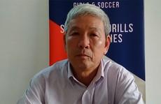 Chuyên gia ĐOÀN MINH XƯƠNG - LĐBĐ TP HCM: Vai trò thủ lĩnh