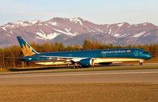 Vietnam Airlines được Canada cấp phép bay sau gần nửa năm đàm phán