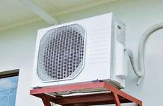 Chọn sai công suất điều hòa sẽ tốn điện thế nào