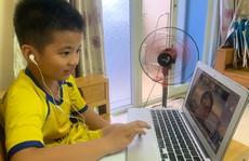Trẻ nên học tiếng Anh online từ độ tuổi nào?