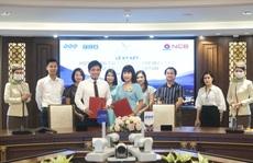 Giải pháp tài chính cho khách hàng mua BĐS dự án FLC Legacy Kontum