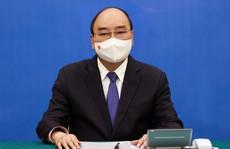 Tổng Thư ký LHQ đặc biệt cảm kích Việt Nam điều trị khỏi nhân viên LHQ mắc Covid-19