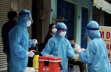 TP HCM khẩn trương củng cố nhân lực cấp cứu