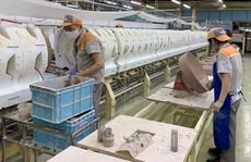 Hà Nội: Hơn 45.000 công nhân bị ảnh hưởng bởi dịch Covid-19