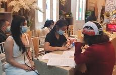 Lâm Đồng: Đề nghị xử lý trang thông tin điện tử xúc phạm phóng viên
