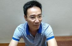 Bắt giang hồ cộm cán đất cảng Bảo 'Đông'