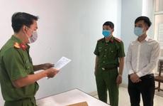 Công an Đà Nẵng khởi tố giám đốc thẩm mỹ viện Amida