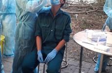 TP HCM công bố loạt chuỗi lây SARS-CoV-2 với 133 ca nhiễm mới liên quan