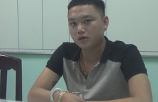 """Truy tố 24 đối tượng cùng """"gia tộc"""" trong đường dây số đề lớn nhất Bình Định"""