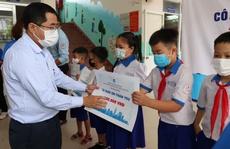 Sawaco - Đồng hành cùng sức khỏe cộng đồng