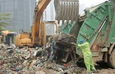 Hà Nội: Giải quyết việc làm cho gần 100.000 lao động